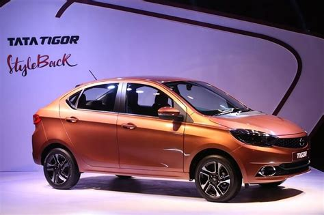 Interior Home Design In Indian Style by Tata Tigor Price Launch Date Mileage Specifications