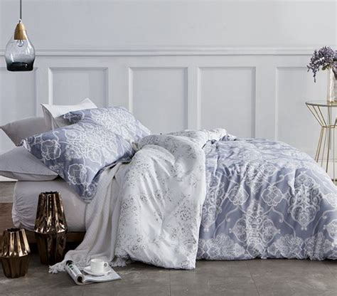 bedding xl best 25 xl comforter ideas on college