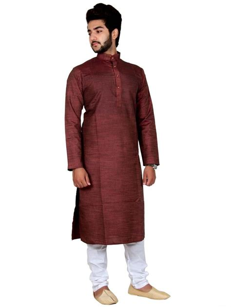 Kurta Colors | 186 best images about kurta pyjama on pinterest black