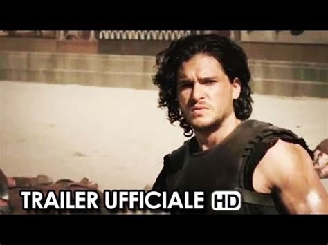 s day trailer ita pompei trailer ufficiale italiano 2014 paul w s