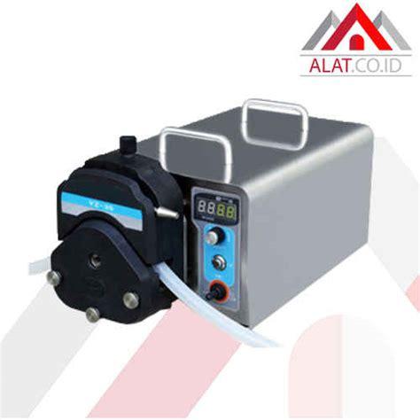 Pompa Peristaltik Pompa Peristaltik Amtast Wg600s D1 Distributor Alat Ukur