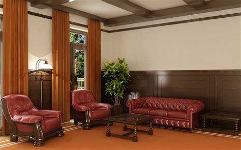 poltrone e sofa legnano sedie relax specchi d arredamento divano letto pelle