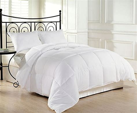 108 x 92 down alternative comforter compare price to 108x92 down alternative comforter