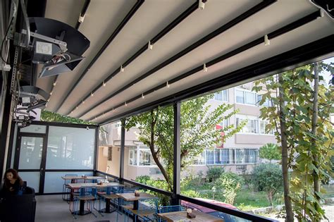 awning pulley system pergola awning systems awning systems
