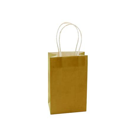 light blue paper gift bags light blue paper bags light blue gift bags