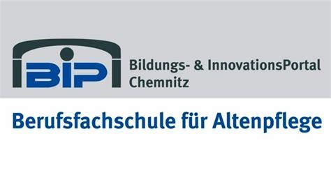 Wir Kaufen Dein Auto Chemnitz Telefonnummer by Bildungs Und Innovationsportal Chemnitz In Chemnitz