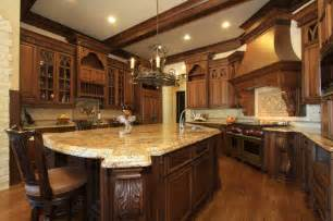 High End Kitchen Island Lighting Portfolio Milan Stoneworks Portland Countertops Kitchen Countertops Since 2004