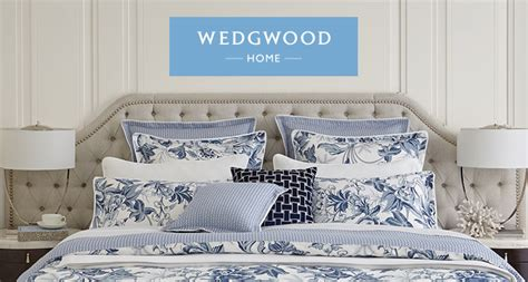 david jones bedroom furniture luscious bedroom my new wedgwood bed linen