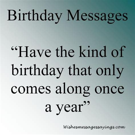 Things To Write In A Birthday Card Best 25 Birthday Card Messages Ideas On Pinterest Diy