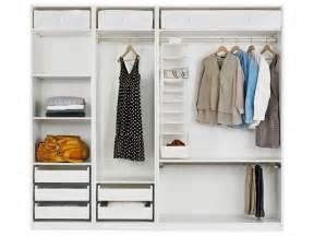 storage cool white ikea pax closet system ikea pax