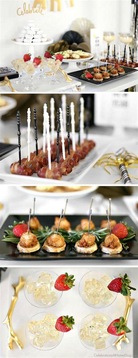 eldorado new year buffet 28845 best best entertaining and wedding ideas