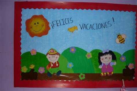 como hacer carpeta para fin de ao escolar el rinc 243 n de la educadora preescolar carpetas para fin de