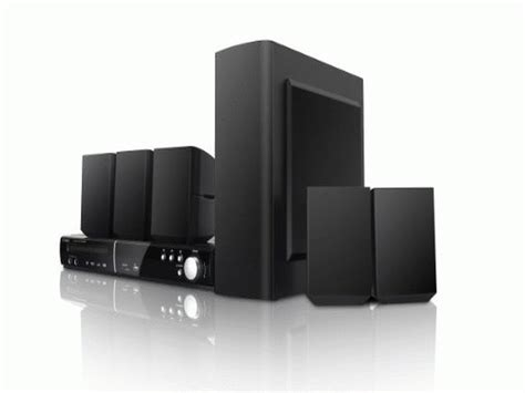 home theater systems for cheap 187 design and ideas
