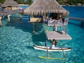 el mar dels tradors 8499308643 intercontinental le resort bora bora deals reviews bora bora pyf wotif