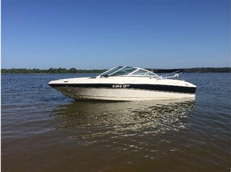 four winns boat dealers in texas four winns 180 horizon boats for sale in texas