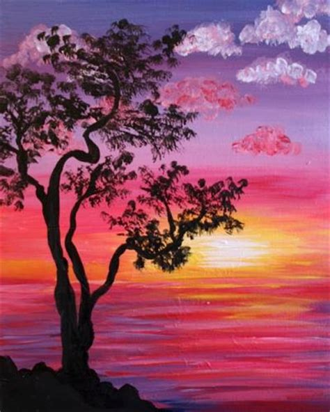 acrylic paint nedir trending paintings september more than a buzz