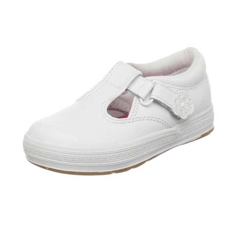 keds shoes for toddler keds t sneaker toddler kid
