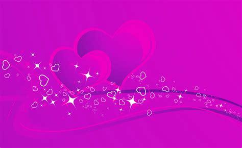 imagenes fondo de pantalla corazones fondo pantalla amor corazones rosa