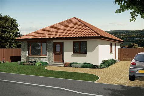 design bungalow online birch scotframe timber frame homes portfolio