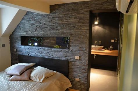 chambre pour adulte moderne awesome idee deco chambre moderne pictures design trends