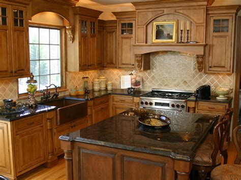 Kitchen Designs Nj Kitchen Kaboodle Nj Kitchen Design