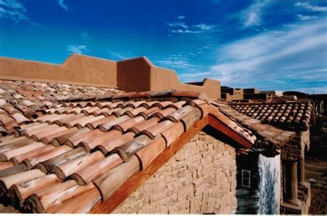 tile roof repair materials diy roof repair all about roofing materials diy projects