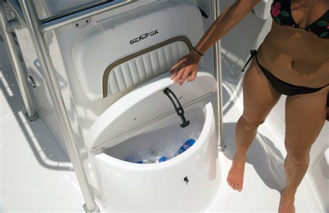 center console boat seat ideas center console boat cushions images