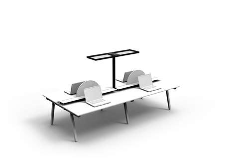 arredo da ufficio arredo ufficio stilo mobili per ufficio
