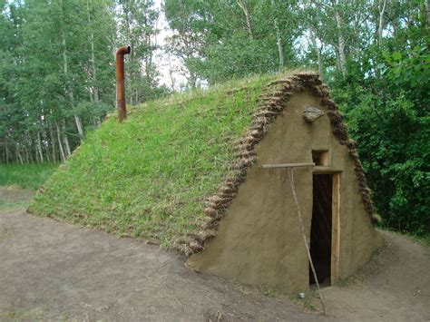 what is a sod house file sod house at ukrainian cultural heritage village alberta jpg wikipedia