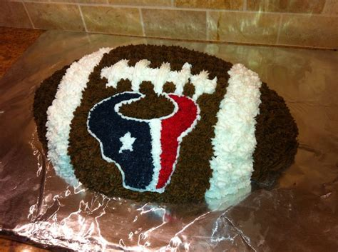 themed birthday cakes houston 125 best images about recipes to cook houston texans