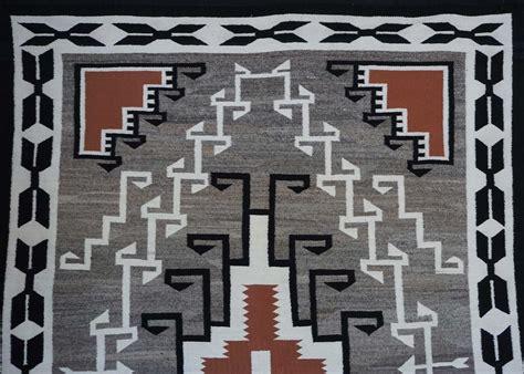 teec nos pos rugs large teec nos pos navajo rug 195 s navajo rugs for sale