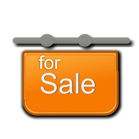 clip for sale cliparts co