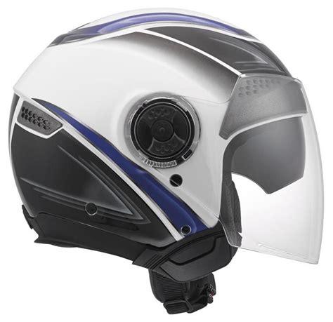 Helm Agv New Citylight agv new citylight urbanrace jet helmet buy cheap fc moto