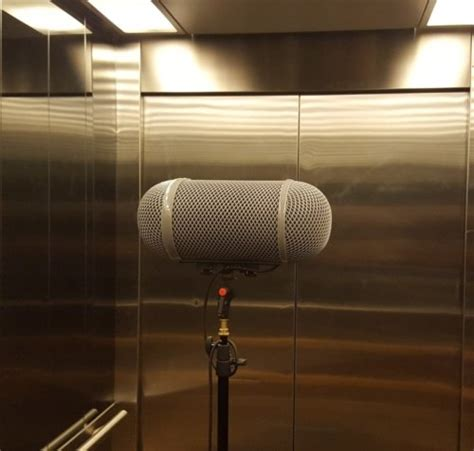 free room tone office space room tone sound effects library asoundeffect