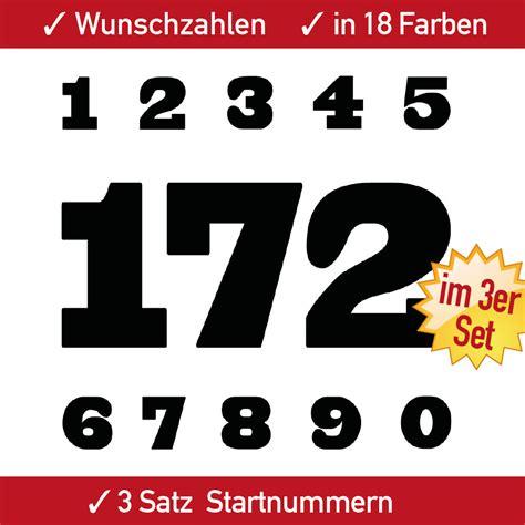 Startnummer Aufkleber Auto by Startnummern Archive Marxx 24