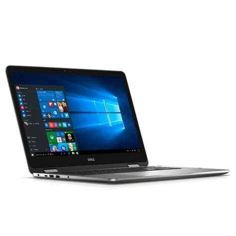 Update Laptop Dell dell inspiron 17 7778 2 in 1 laptop windows 10 driver