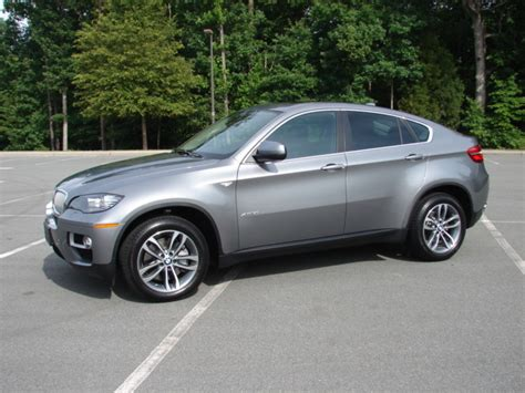 2011 bmw x6 m pictures cargurus 2014 bmw x6 overview cargurus
