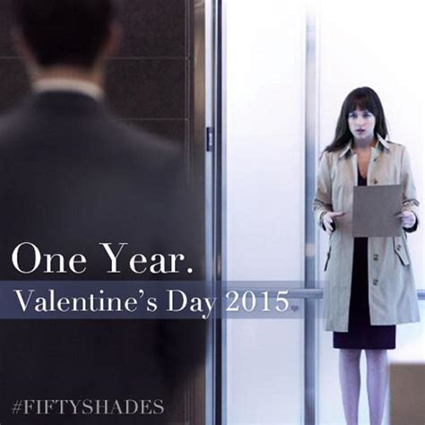 fifty shades of grey film uk release fifty shades of grey movie update trailer release date