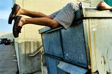 Dumpster Diving Essay by Dumpster Diving Essay On Dumpster Diving How To Dumpster Dive Stingy Thrifty Best Gan