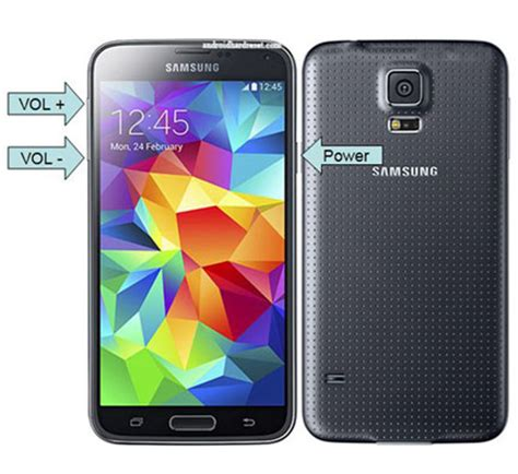 how to factory reset the samsung galaxy s5 samsung galaxy s5 hard reset how to hard reset samsung