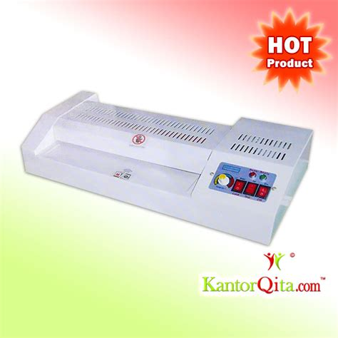 Mesin Laminating Dynamic 330a mesin laminating dynamic 330xt termurah