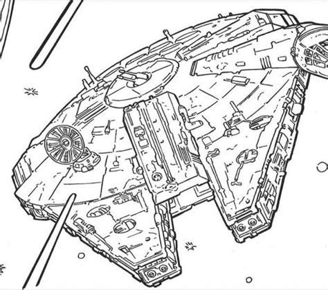 lego luke skywalker coloring pages print download lego
