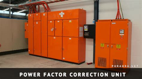jianghai capacitor cd296 installation of power factor correction capacitors 28 images ppt power factor correction