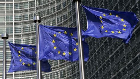 unison  campaign   uk  stay  europe unison