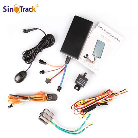 Car Indonesia Gps Tracker Gt 06 N Free Server aliexpress buy original gt06n vehicle gps tracker real time gps tracking system gt06n