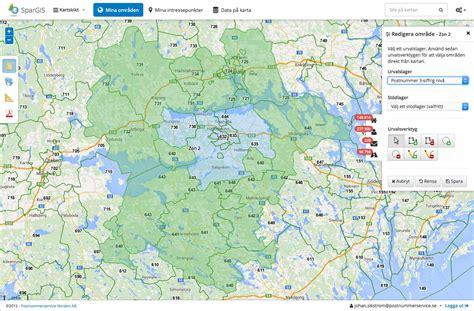 Google Stockholm by Vad Ing 229 R
