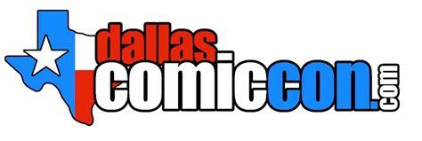 Kaos Batman V Superman 13 Tx come to dallas comic con fan days feb 13 14 in irving tx