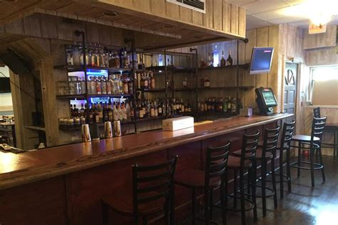 river house bar grill river house bar grill 28 images 100 river house bar grill historic waterfront