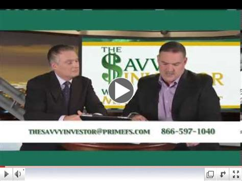 savvy estate planning what you need to before you talk to the right lawyer books the savvy investor weekly newsletter