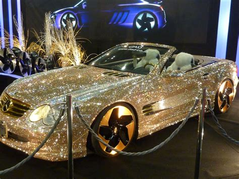 Best 25 Glitter Car Ideas On Spark Car Baby